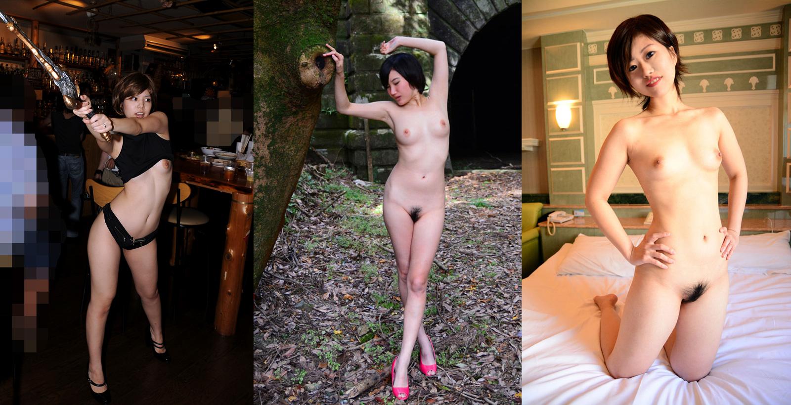 yousoudo 山賊パーティ撮影会(5月21日)のモデルさん達です。